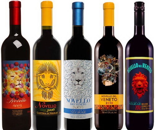 wine-label-art-novelloseries1