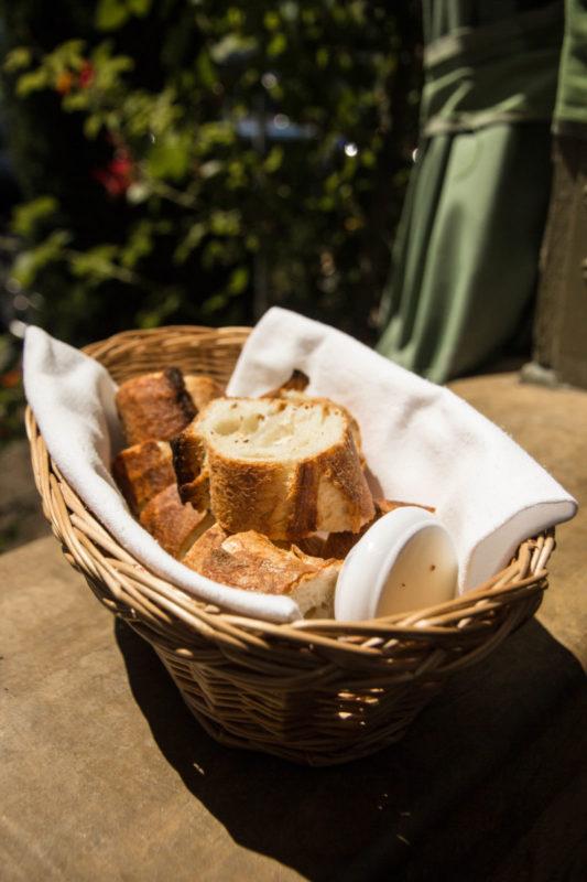 bread basket (1 of 1)