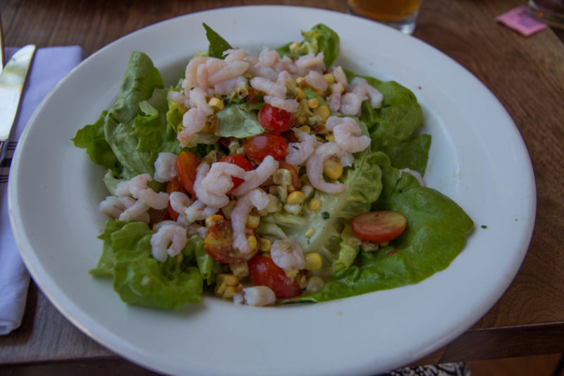 shrimp salad (1 of 1)