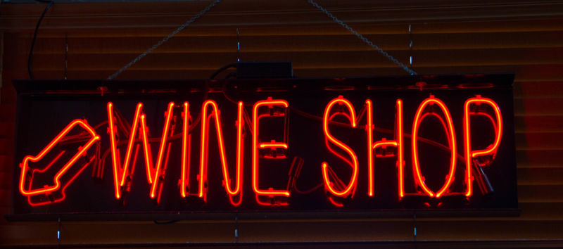wine shop (1 of 1)