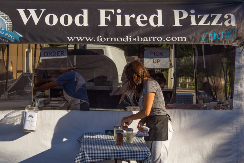 wood fired pizza (1 of 1)