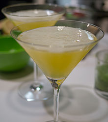 Lemon_Drop_cocktails