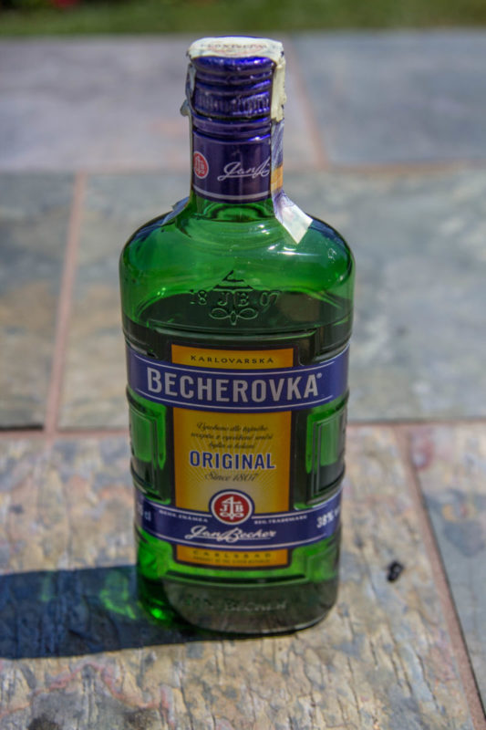 becherovka (1 of 1)