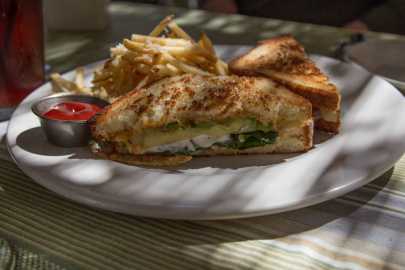 santa fe grilled cheese (1 of 1)