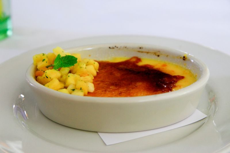 creme-brulee-1-of-1