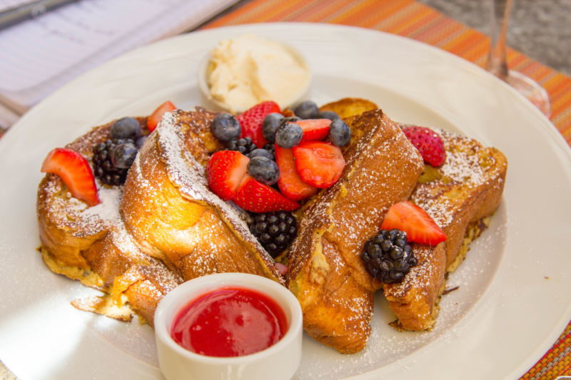 french-toast-1-of-1