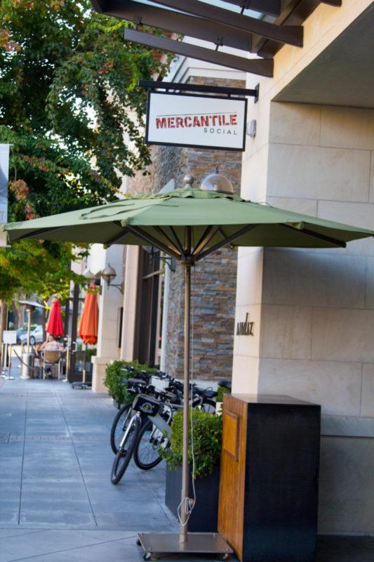 mercantile social (1 of 1)
