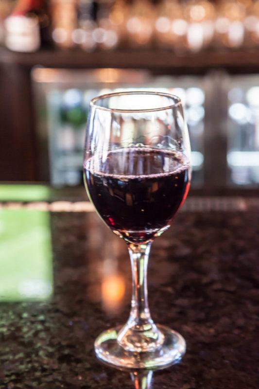 wine-1-of-1