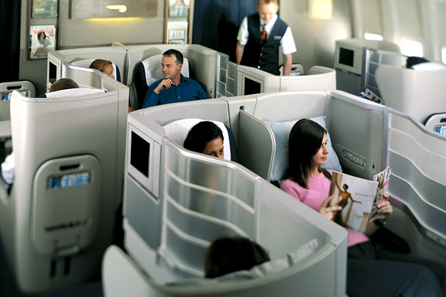 594380-british-airways-business-class