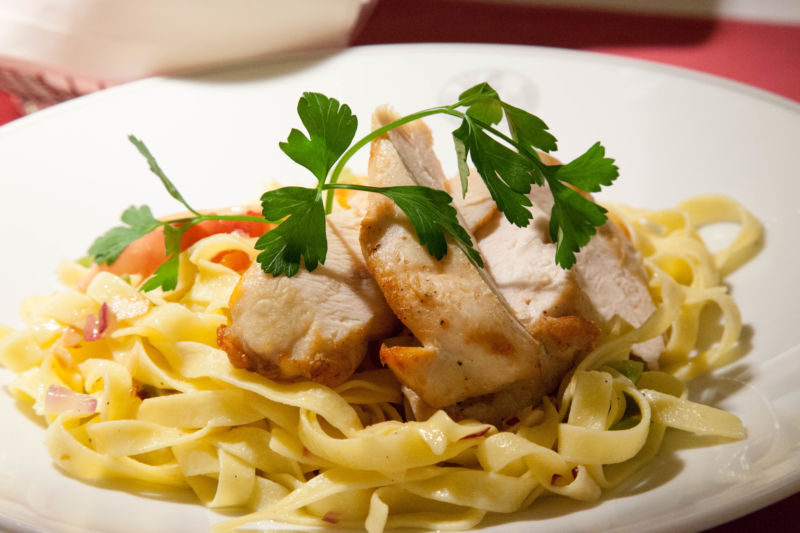 Triton chicken-and-noodles-1-of-1
