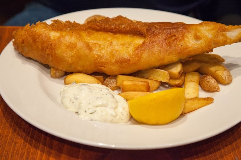 fish-and-chips-1-of-1