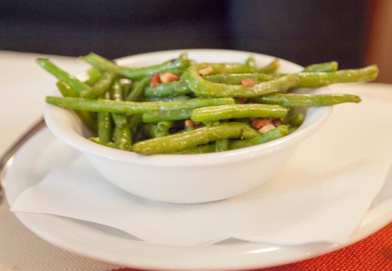 green-beans-1-of-1
