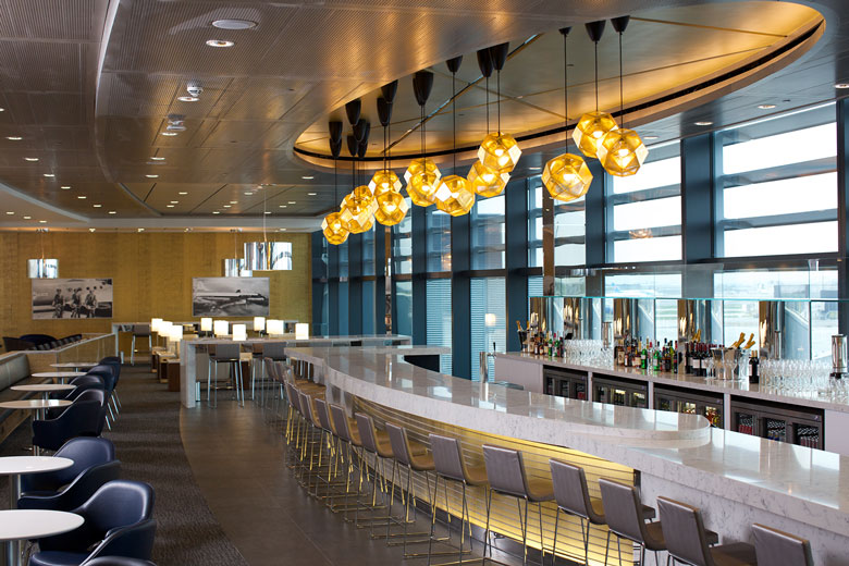 united-club-lounge-t2-2