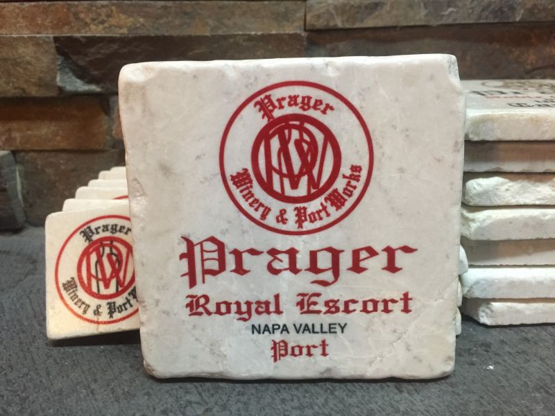 Prager Port Royal Escort