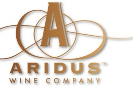 Wine of the Week – Aridus Malbec – World Malbec Day